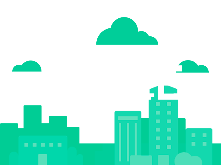 Arize smart home for apartment solutions