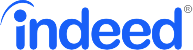 Top rated company on Indeed. Arize smart apartment solutions is hiring!